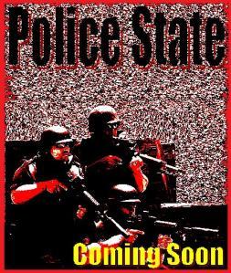 http://www.lonewolfresistance.com