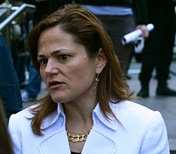 Melissa_Mark-Viverito_2012